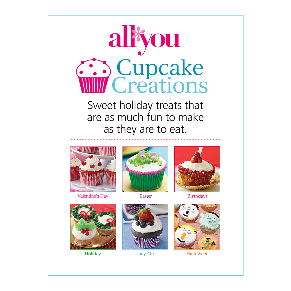 AY_cupcakes.jpg