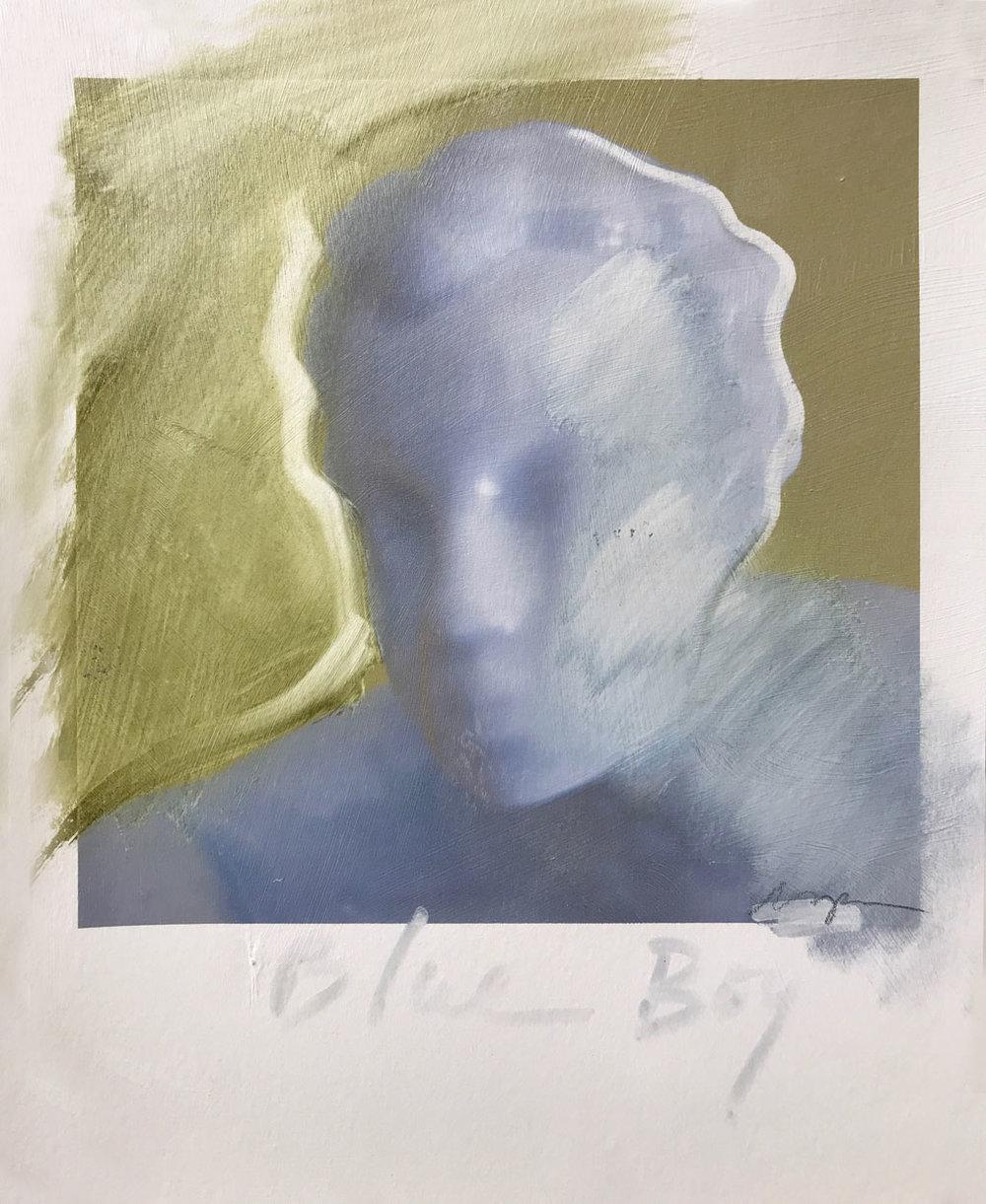 Blue-Boy_web.jpg