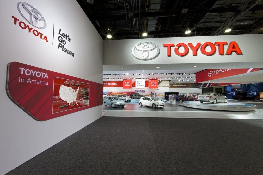 Toyota NAIAS 3.jpg