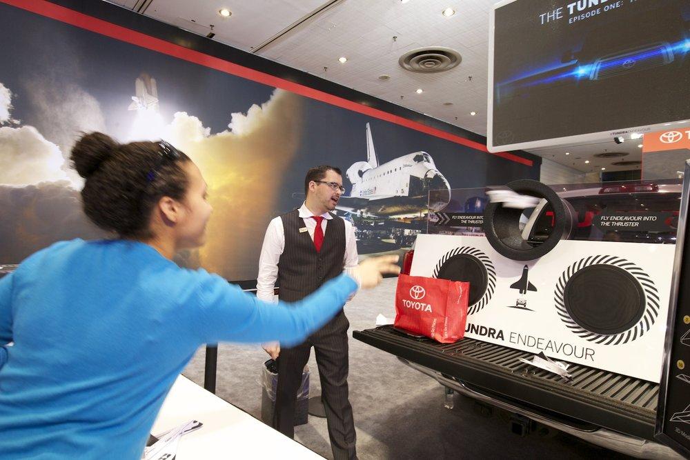 Toyota LL INITIAL Public 2.jpg
