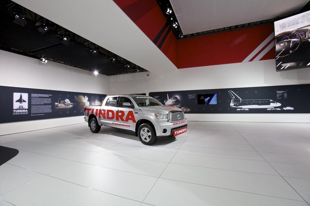 Toyota NAIAS 84.jpg