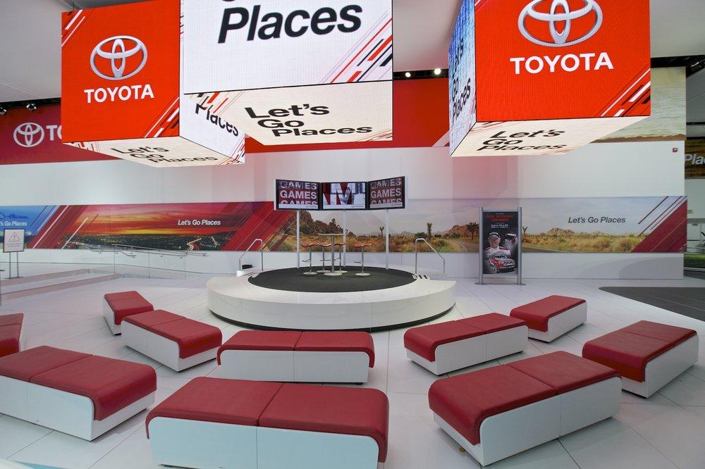 Toyota NAIAS 29.jpg