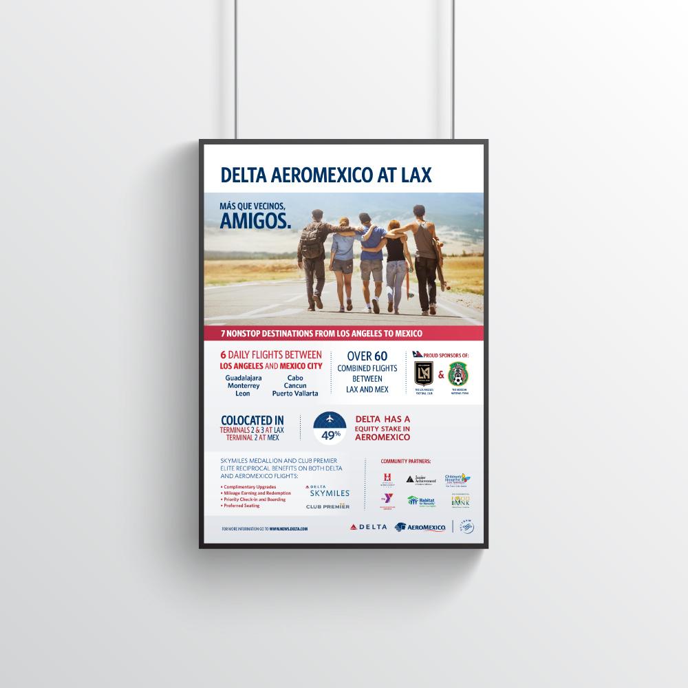 Aeromexico_poster.jpg
