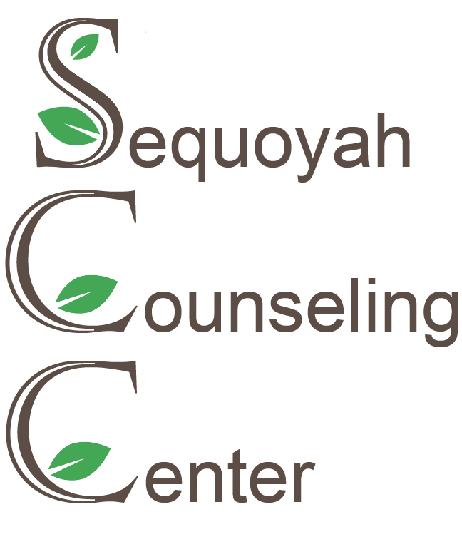 Sequoyah Counseling Center