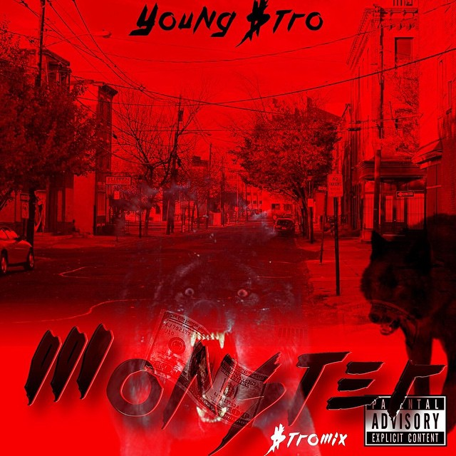 #goodmorning #ig #sunday #promo #hfm #teambuck50ent #cmdnj @youngstro856👈👈👈#linkinbio #monster #remix #soundcloud #download #nj #philly #buck50entdotcom #buck50ent #dj #hiphop #nolimit #work #grind #nodaysoff #nonstopgrind #hustle #network #hmu #knodat #wordup #bsafe #⃣1⃣5⃣0⃣🔥🔥🔥☝️✋👌💰💯☑️