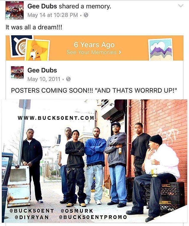 #gm  #tbt  #gang #beendointhis  #ROLLIN  #linkinbio  #itunes  #spotify  #promo  #Nj  #cmdnj  #hiphop  #Dj  #knodat  #wordup  #bsafe  #️⃣1️⃣5️⃣0️⃣ ☝🏽️✋🏽👌🏽