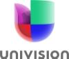 Univision logo 2012.jpg