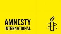 www.amnesty.ca