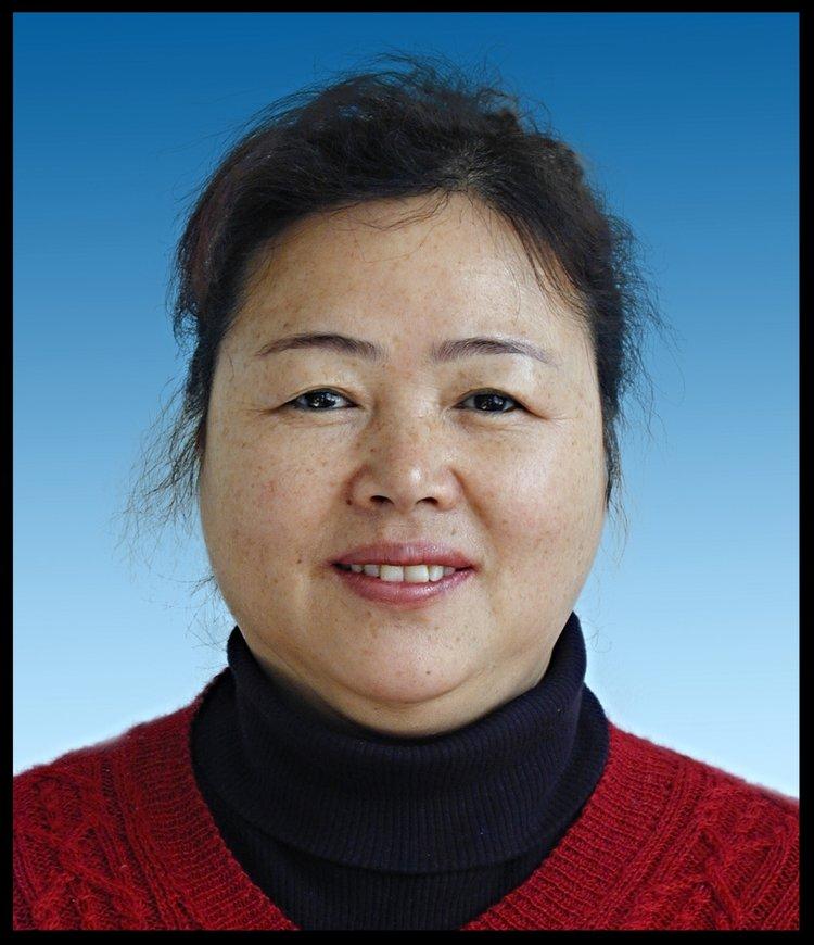 Yu Ying Yi