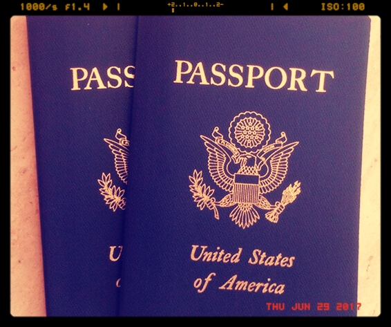 Upcoming-US-Passport-Changes-with-New-Security-Features1.jpg