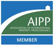 AIPP-Member-e1453720101664.jpg