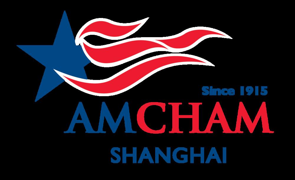 AmCham-2016.png