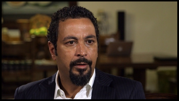 "Businessman Antonio Carbone, seen here in a previous interview with CBC News, has been jailed in the Dominican Republic for over two years without trial because of what he says is a conspiracy to take control of a casino venture he co-founded.  (CBC)  A controversial Canadian businessman has been languishing in a Dominican Republic prison for over two years — without a trial or prospect of release in a country notorious for a corrupt judicial system. Antonio Carbone, a Toronto-area casino executive, is facing charges of fraud and attempted murder.  'This was all a plot… to defraud the Carbones.'— Antonio Carbone  Along with his brother Francesco, Carbone is one of the founders of the Dream Casino group — a multimillion- dollar Caribbean venture that has resulted in a series of lawsuits and countersuits   revolving around the ownership and control of the company.  Carbone remains in prison despite being granted bail. He was to be freed in January. But a judge ruled that he will continue to be held under a preventive detention order, which will keep him imprisoned for the foreseeable future.   In a recent exchange with  The Fifth Estate , Carbone asserted that he was unfairly denied a bail hearing for almost two years and that there is a massive conspiracy to keep him removed from the casino project.   He noted that the former lead investigator in his case, Isidro Vasquez Pena, was arrested and charged with soliciting a $125,000 bribe in another case. And the judge who originally sentenced Carbone to a year of preventative custody, Margarita Cristo Cristo, was recently removed from her position for corruption.   ""You can see the amount, or the effect of abuse of power that's been involved. Since day one,"" he told CBC News.   Carbone is currently being sued in Canada for allegedly defrauding a Dream Casino investor of around $100 million. He is also facing fraud charges in the Dominican Republic for allegedly trying to manipulate shares of the company in his favour. He denies both allegations.  At issue in the attempted murder case is the car bombing of a Jaguar belonging to a Dream Casino manager Fernando Baez, with whom the Carbones had a falling out, on Dec. 1, 2014. Carbone was arrested for it in January 2015.  But there are serious questions of credibility relating to the evidence against him, including contradictory statements by the chief witness, Juan Infante.   Infante said in court documents he heard the Carbone brothers in the Dominican Republic celebrating their role in the bombing, but the Carbones provided  The Fifth Estate  with a WestJet letter that shows Antonio was in Canada the day Infante says he heard them celebrating."