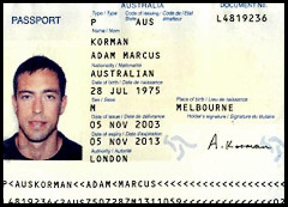 amd-passport-adam-marcus-korman-jpg.jpg