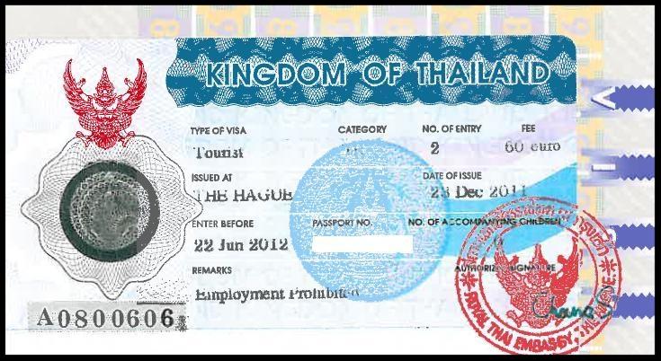 Tourist-visa-Thailand.jpg