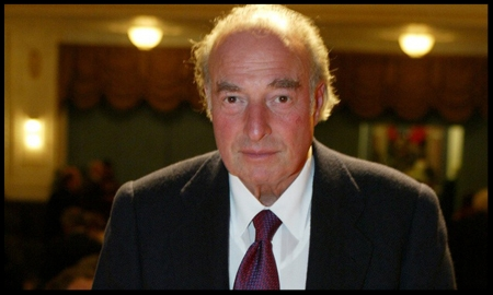 Marc Rich    Marc Rich (born Marcell David Reich; December 18, 1934 – June 26, 2013) was an international commodities trader, hedge fund manager, financier and businessman.He was best known for founding the commodities company Glencore and for being indicted in the United States on federal charges of tax evasion and making controversial oil deals with Iran during the Iran hostage crisis. He was in Switzerland at the time of the indictment and never returned to the United States.He received a controversial presidential pardon from U.S. President Bill Clinton on January 20, 2001, Clinton's last day in office.