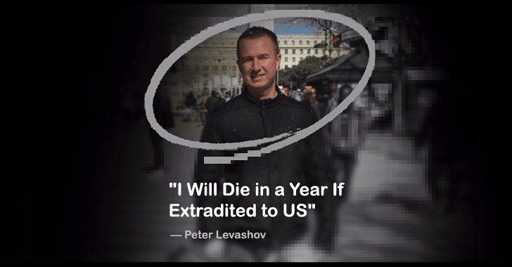 peter-levashov-kelihos.png