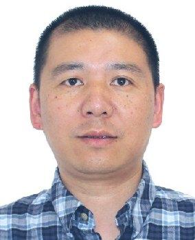Peng Xufeng