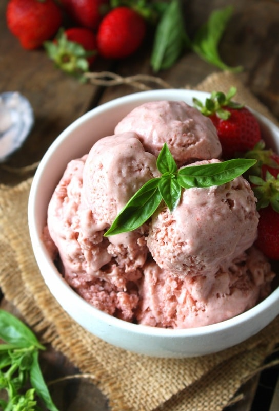 Strawberry-Basil-Ice-Cream.jpg