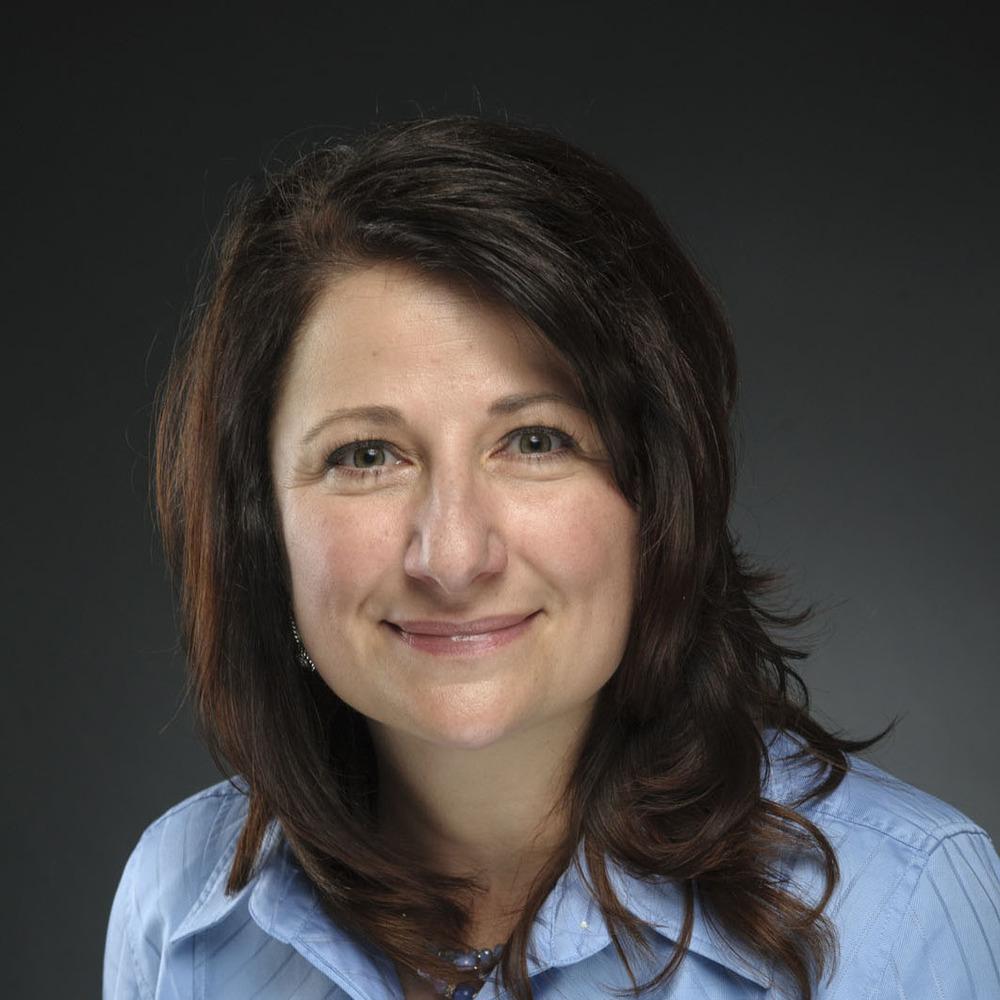 Image of Carol Schloss