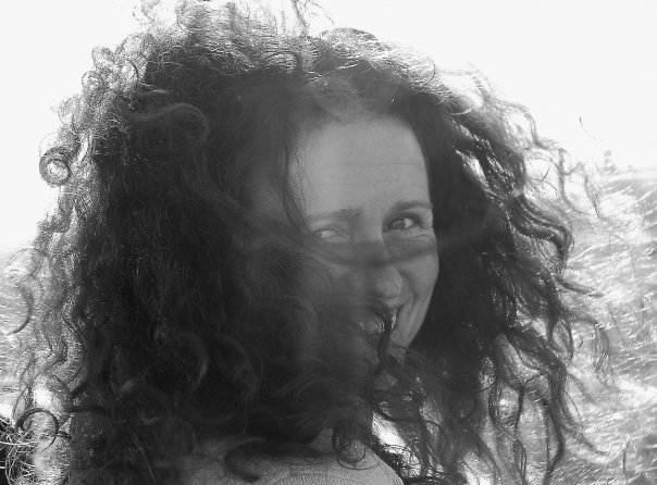 Eva Oruste