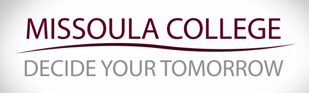 Missoula_College_logo.jpg