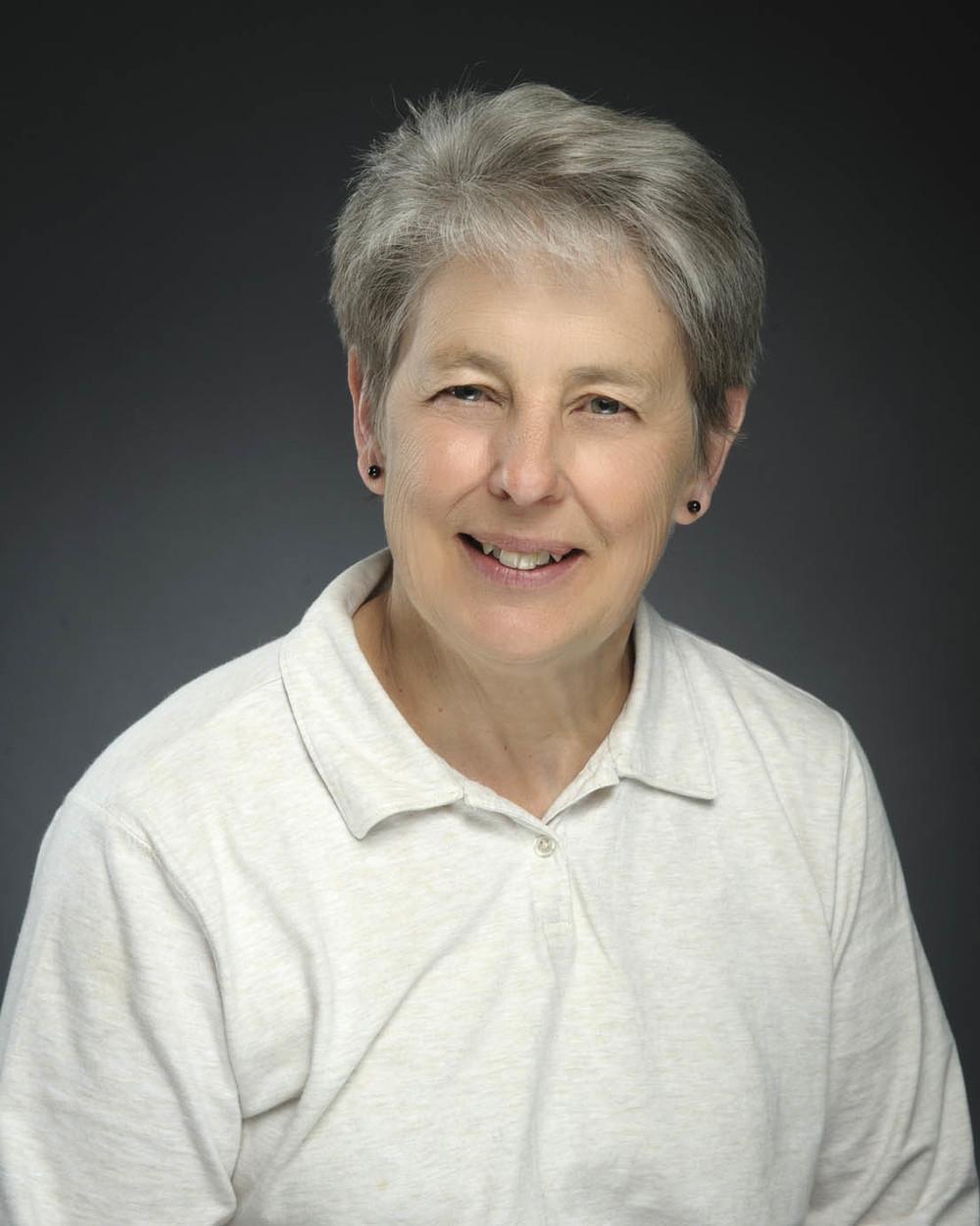 Image of Carol Bischoff