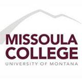 Missoula College Logo