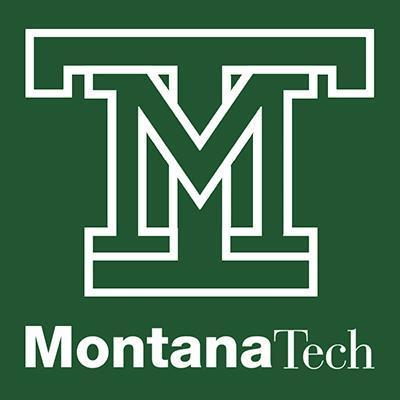 Montana Tech 2.jpg