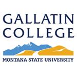 Gallatin Logo.png