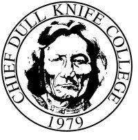Chief Dull Knife Logo.jpg