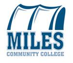 Miles Community Logo.png