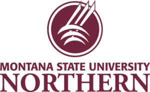 MSU-Northern Logo
