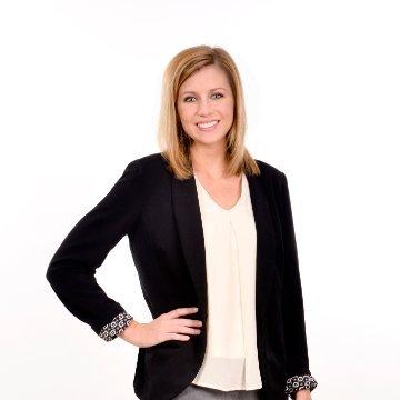 Emily Lindquist Prof.jpg