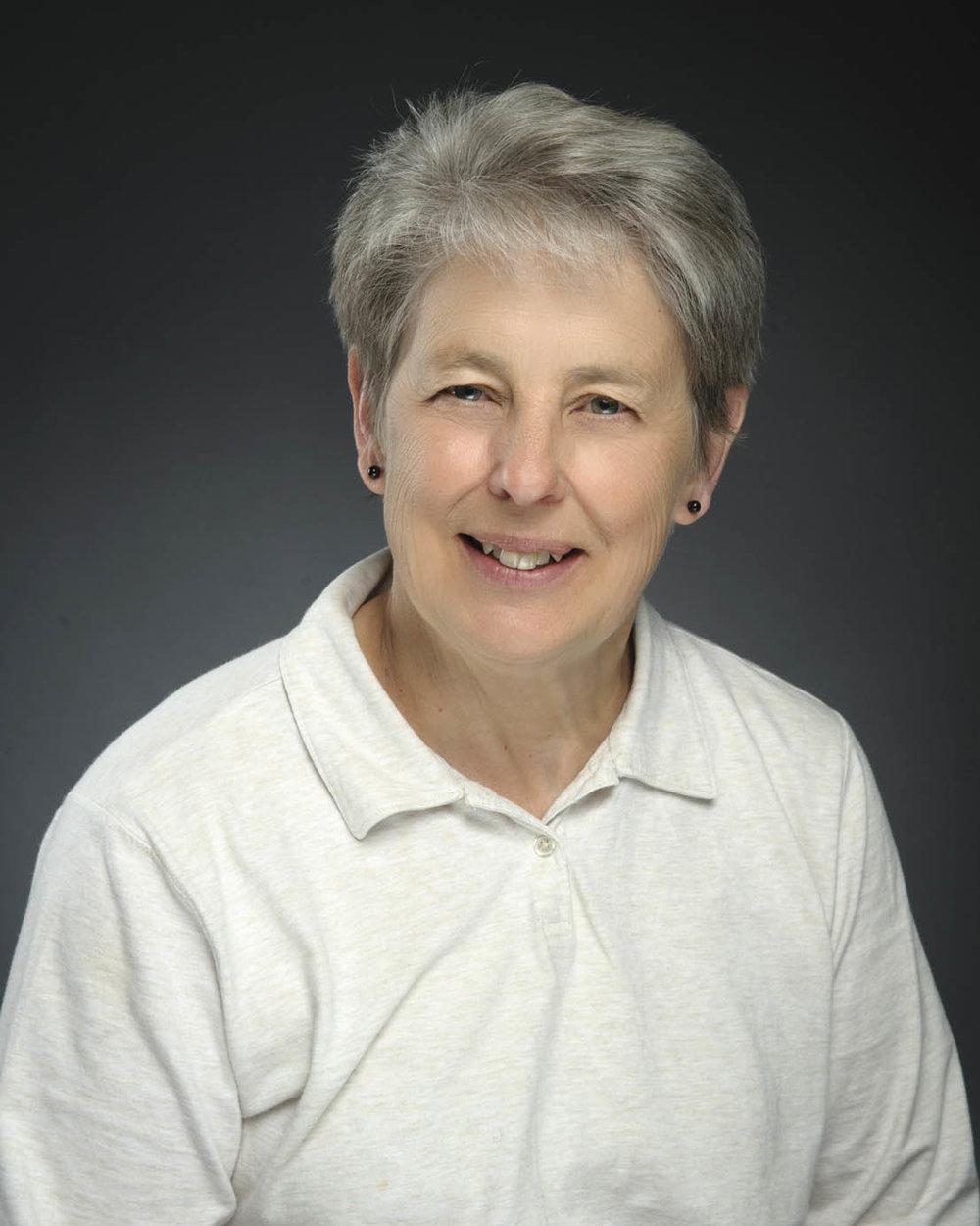Carol Bischoff - Statewide