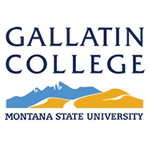 Gallatin College Logo