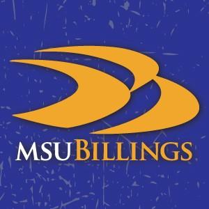 MSU-B Logo