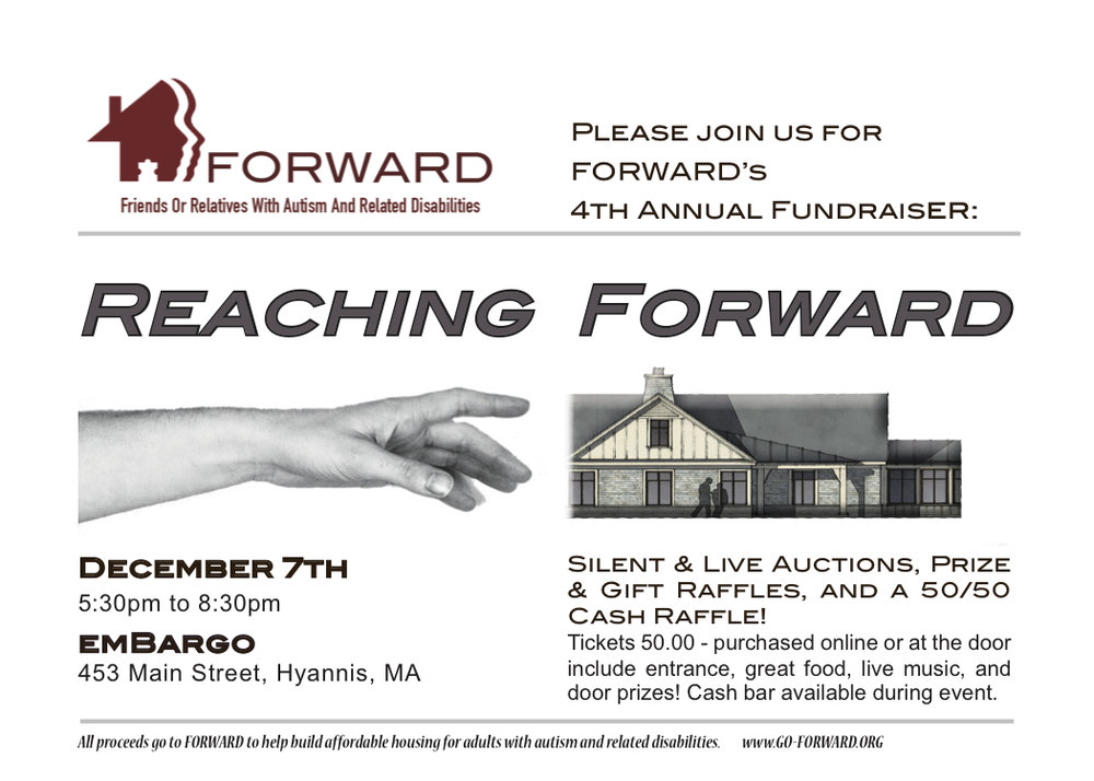 ReachingFORWARD-Invitation-5x7-FRONT-Dec-2017.jpg