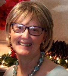 Sandy Corbett - Vice President