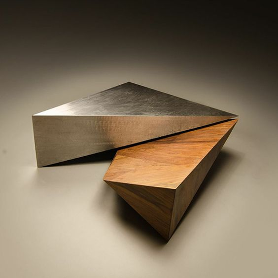 Furniture Design Ideas tables furniture design. herakles geometric table furniture design