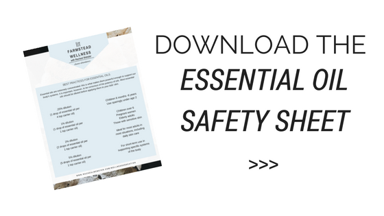 Download the Essential Oil Safety Sheet.png
