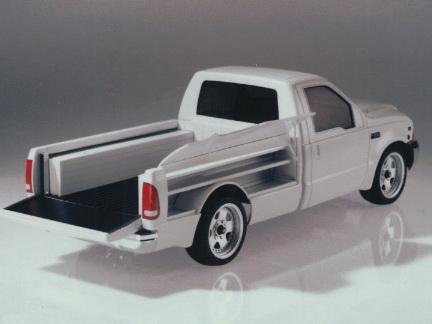 Truck - Right Rear-cr.jpg