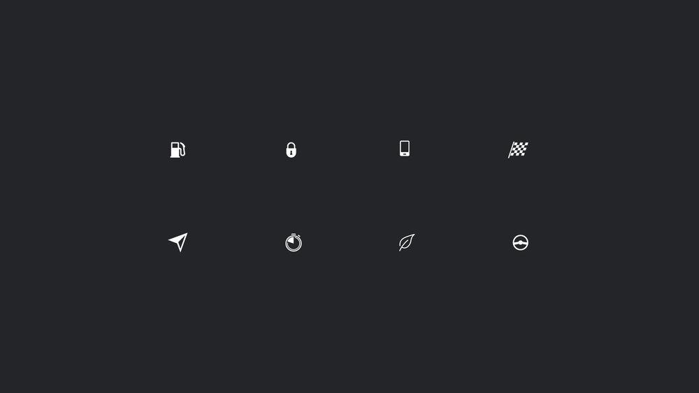 Velar_Icons.jpg