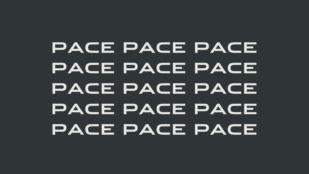ipace_wmrk.jpg