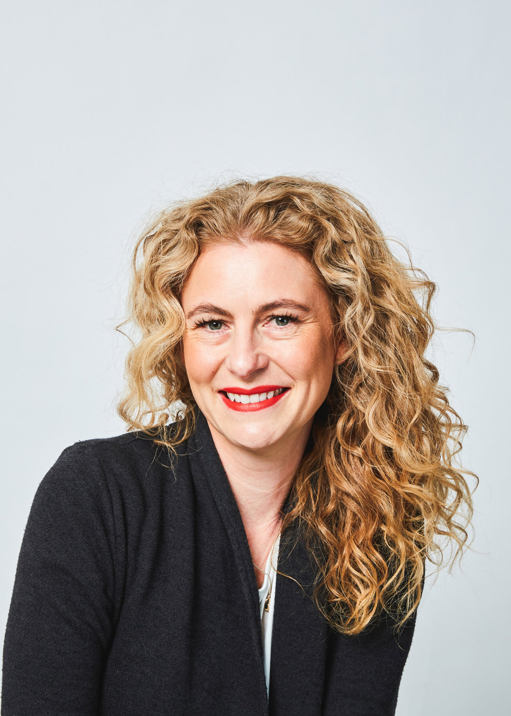 CASSANDRA - Cassandra brings 12 years of industry experience to our salon. She offers cuts and colors and is an absolute genius when it comes to working with curly or unruly hair. Your mane will have never before been so tame!Book an appointment here!