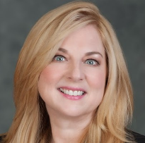 For Donna Drumm's full resume please click here. ADAAA Certified Advocate.