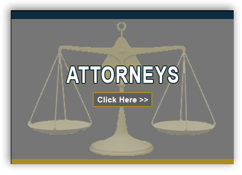 Attorneys_Box2.png