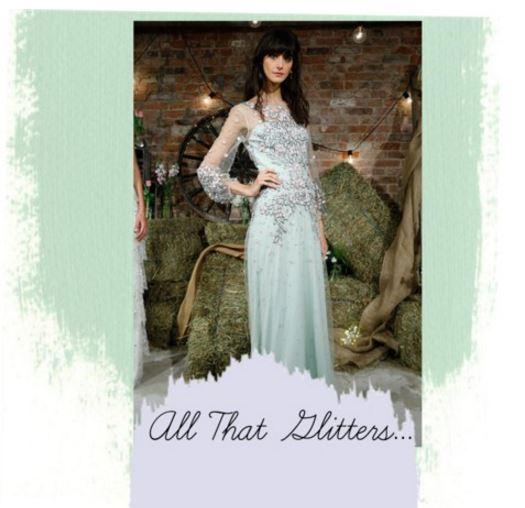 (Image source: Bride.com)