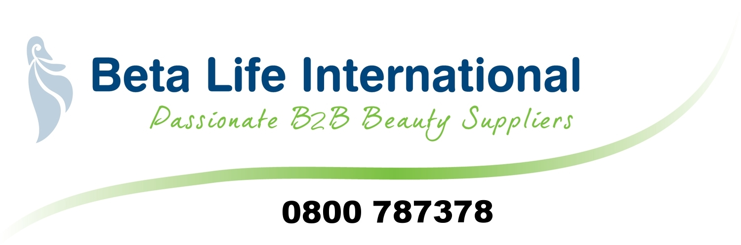 Beta Life International - B2BBeauty