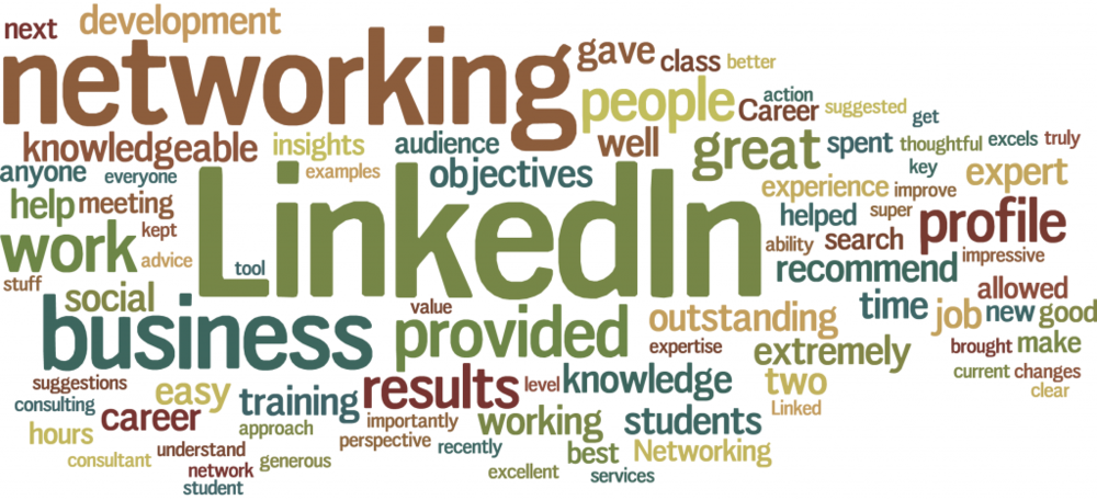 SJK_LinkedIn_Feedback_Cloud-1024x4677.png